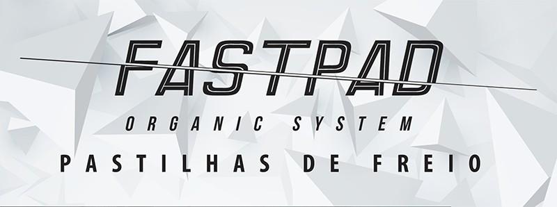 Fastpad