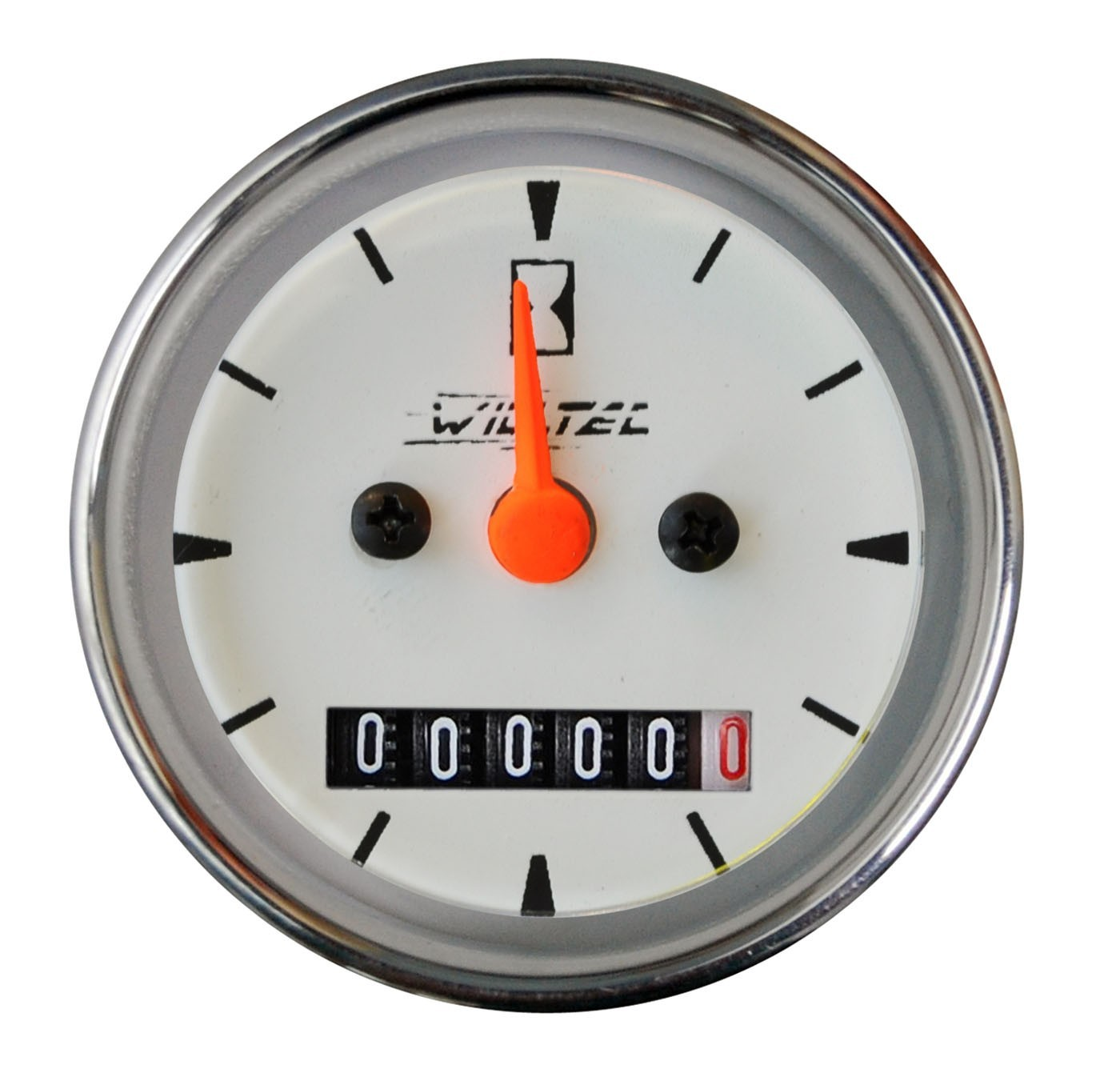Horímetro universal