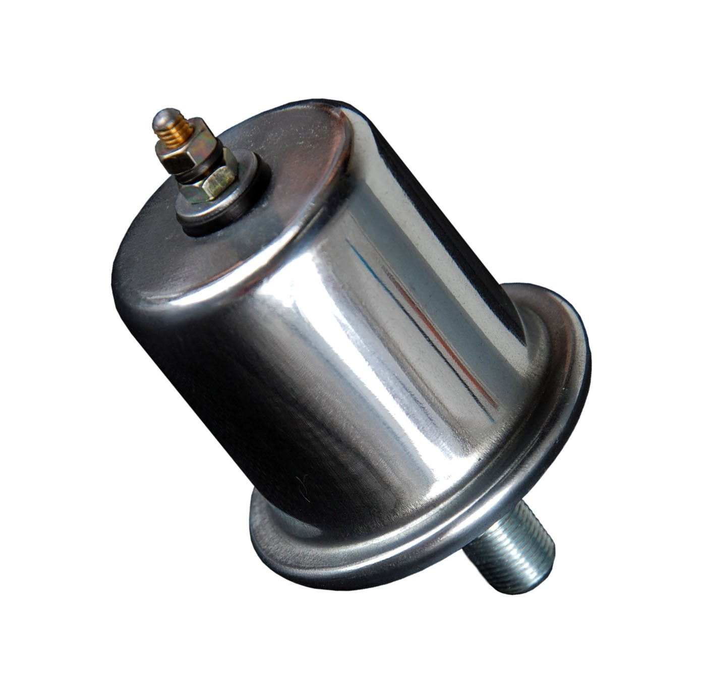 Sensor de pressão de óleo